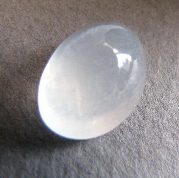 Как сделать лунный камень